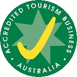 accredited_tourism_business_australia